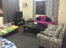 flat in dafna / شقة بالدفنة