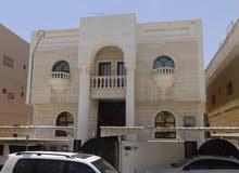 Villa for sale with More rooms - Mubarak Al-Kabeer city Coast Strip B