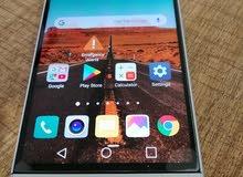موبيل LG G5 32 رام 4 جيجا مستعمل من ا مريكا