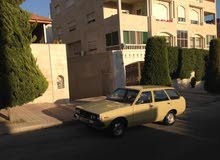 Used Corolla 1980 for sale