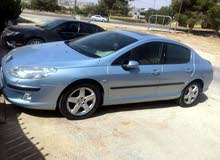 New 2005 Peugeot 407 for sale at best price