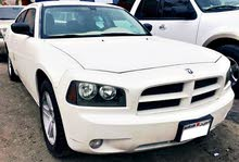 Dodge Charger 2008!!