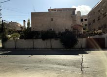 excellent finishing palace for sale in Amman city - Daheit Al Rasheed