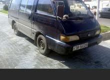 Besta 1995 for Sale