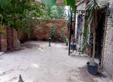فيلا دوبلكس للبيع بحدائق الاهرام