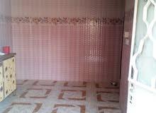بيت بالبهادرية مساحة 400