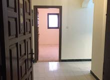 First Floor  apartment for rent with 2 rooms - Al Riyadh city Al Manar