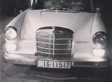Used Older than 1970 E 190 in Dubai