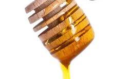 مرحبا بيع عسل حر طبيعي شلالات اوزود ازيلال