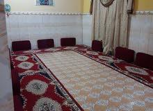 بيت طابقين للبيع قرب جامعة البصره 07710887996