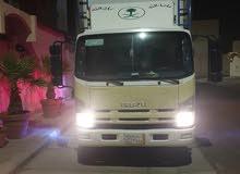 شركة نقل الاثاث بالمدينة المنورة تبارك