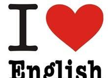 معلم لغه انجليزيه في مسقط