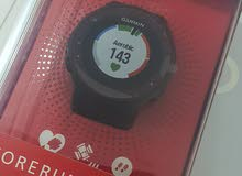 Garmin Forerunner 225 runner brand new watch