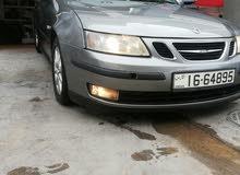 Saab 93 2004 For Sale