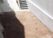 شقة مميزة للبيع في خلدا 140م مع حديقة وترسات 120م تشطيب سوبر ديلوكس بسعر 95000