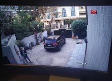 كاميرات مراقبة 2 ميجاااا