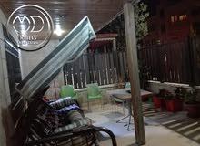 Tla' Ali neighborhood Amman city - 150 sqm apartment for sale