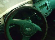 محرك في صوت فتحت محرك ملقيتش لي طروف ربعيه بيع بي 12