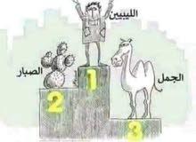 خروف وطني