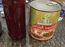 صلصة سعودية نخب اول ممتازة بسعر مغري