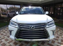 vc 16 Lexus lx 570 for sale whats app +447438873292