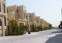 3 or 4 bedrooms + maid room  in Duhail Bizarre
