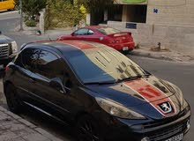 Used 2009 Peugeot 207 for sale at best price