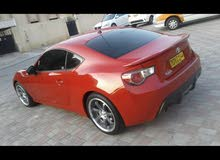 Toyota Scion 2013 For Sale
