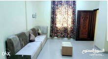 Furnished Apartment For Rent in Ibri