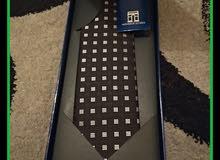 cravate de lux : monsieur Elysées