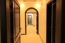 شقة تمليك للبيع 4 غرف فاخرة