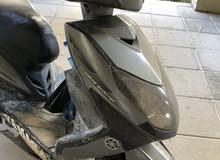 دراجة سكنس للبيع