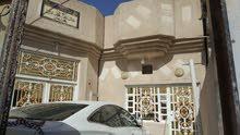 بيت للبيع في ابو الخصيب
