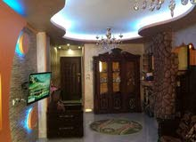 for sale apartment consists of 3 Rooms - Hadayek al-Ahram