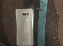 Note 5. for sale