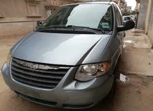 Best price! Chrysler Town & Country 2006 for sale
