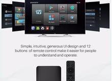 اندرويد رسيفر بالجملة فقط Android Box IPTV
