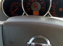 Nissan Altima car for sale 2006 in Ja'alan Bani Bu Ali city