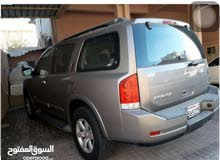 Used 2008 Armada for sale