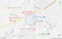 Best property you can find! Apartment for rent in Al Malaz neighborhood