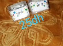chargeur & mp3