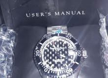Bernhard H. Mayer user's manual Orginal