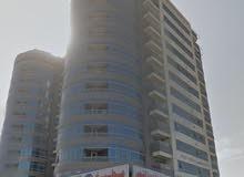 يوجد عدد 2 سرير داخل شقة القصيص تقاطع دمشق عمان نضافة دورية تراس منفصل باص اسفل