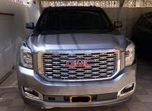 Best price! GMC Yukon 2018 for sale