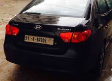 Manual Hyundai 2008 for sale -  - Zliten city