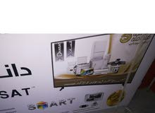 Others TV of New condition 50 inch