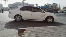 Used condition Mitsubishi GT 3000 2014 with 1 - 9,999 km mileage