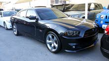 2011 Dodge charger Hemi kit  SRT full options