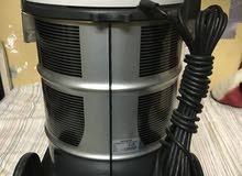 مكنسة كهربائية من هيتاشي