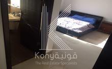 شقة للايجار في ضاحية الامير راشد